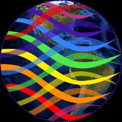 Joy Keepers Network